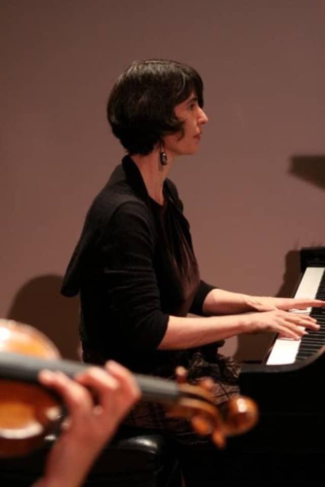 Idith Meshulam Korman
