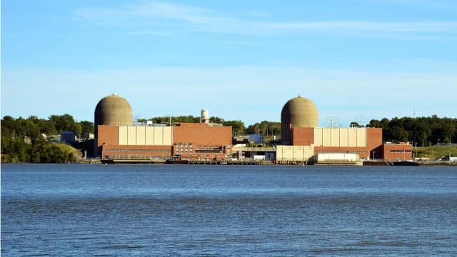 Entergy has agreed to shut down both reactors at Indian Point by 2021.