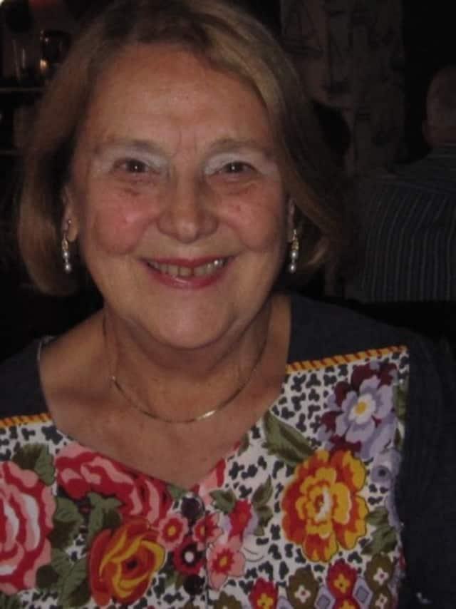 Inge Cseh