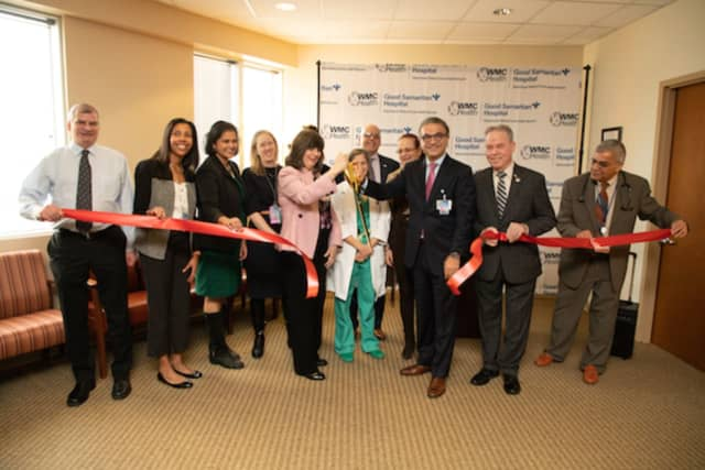 The WMCHealth Institute for Women's Health and Wellness will deliver comprehensive women's health services to residents of New York's Rockland and Orange Counties.
