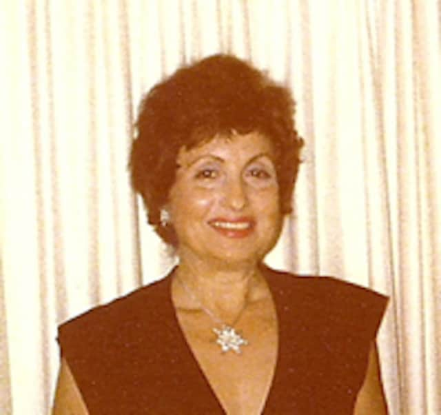 Caroline Iovanna