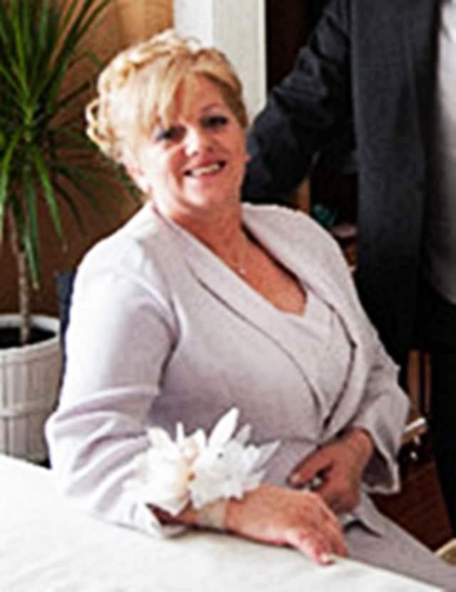 Irena Pacyga