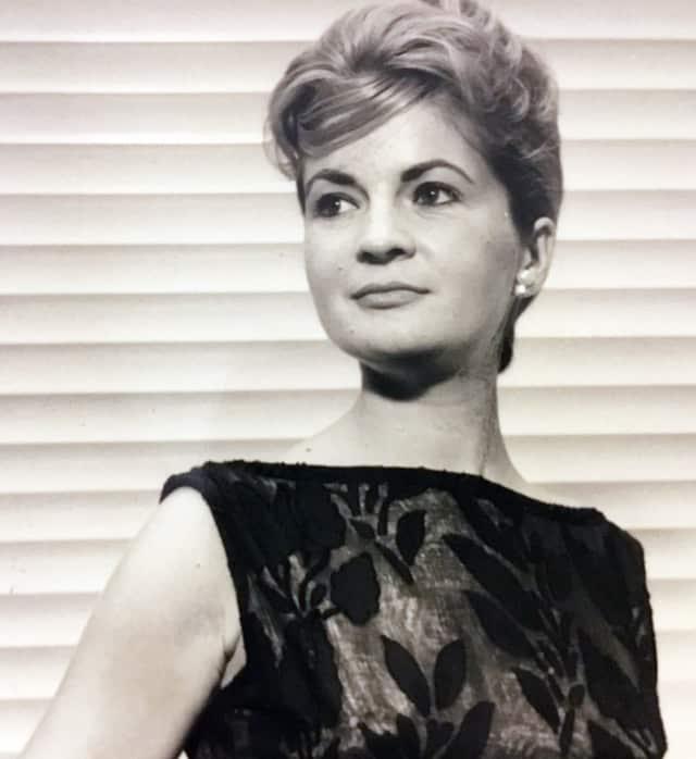 Irene H. Puzio