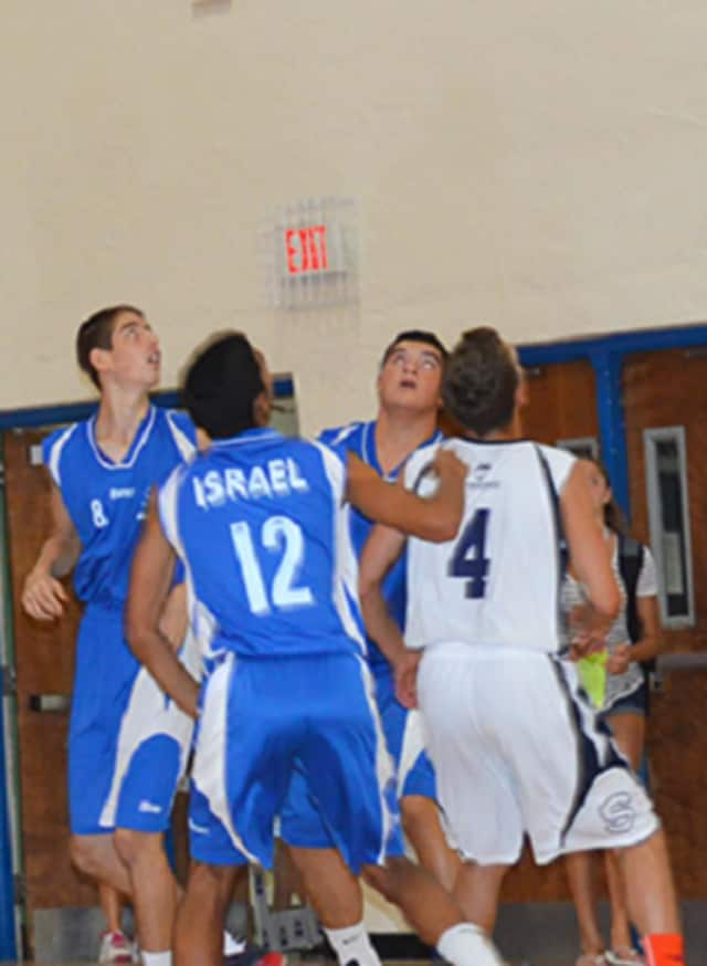 Tryouts for the 2016 JCC Maccabi Games will be held Jan. 20-Feb. 24 at JCC Mid-Westchester.