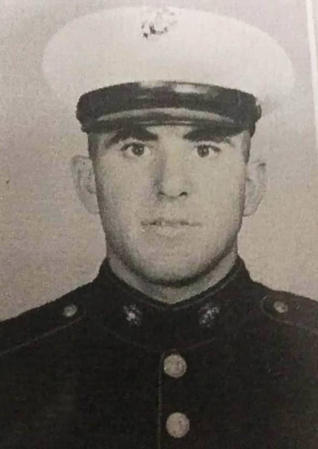 Joseph LoPresto enlisted in the United States Marine Corps and proudly served for six years. He then went on to spend the majority of his career working for Avon Products in Rye as part of its IT support staff.