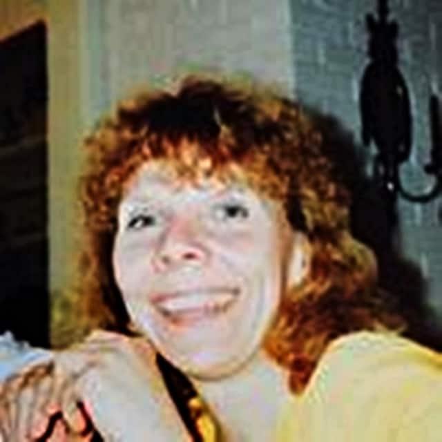 Jacqueline O. Melia