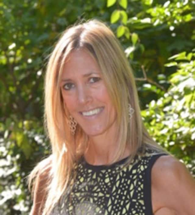Tuckahoe resident Jacqui Justice is the Director of Nutrition at NY Health and Wellness Director in Harrison, N.Y.