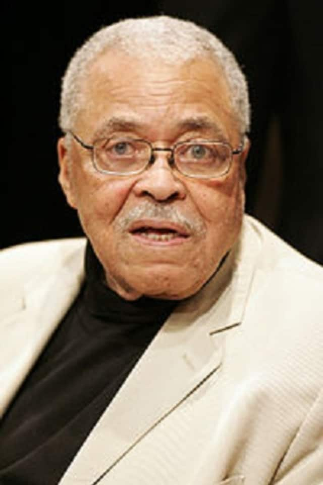 Happy Birthday to Pawling's James Earl Jones. The distinguished and versatile actor turns 86 on Jan. 17.