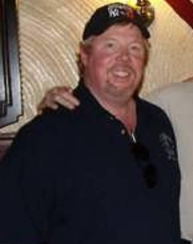 James J. O'Neill