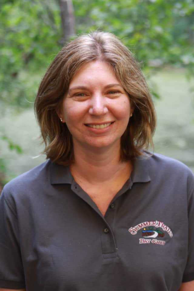 Jamie Sirkin, the director of the Summer Trails Day Camp in Somers, has been appointed to the Westchester County Board of Health.