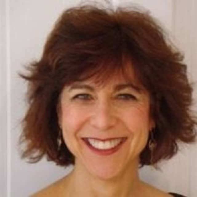 Jane Klemmer, founder of Klemmer Educational Consulting, will be a special guest speaker at an upcoming college advisory roundtable at the Hoff-Barthelson Music School.