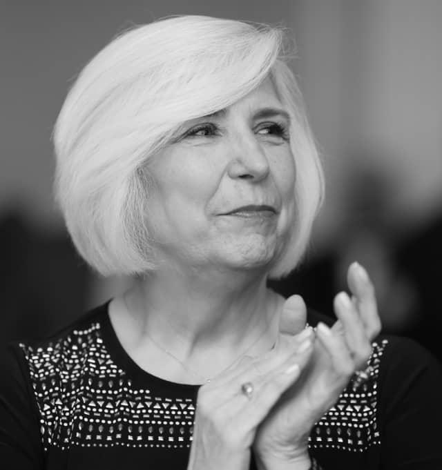 Jane Marie Botelho