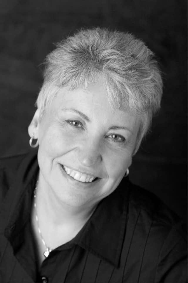 Janet Corso