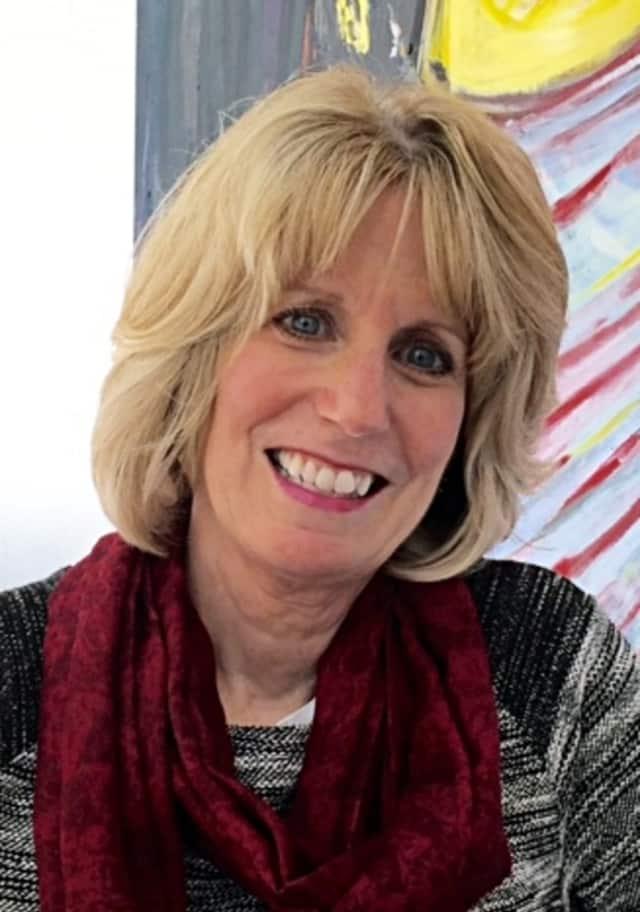 Janet M. Kiehn