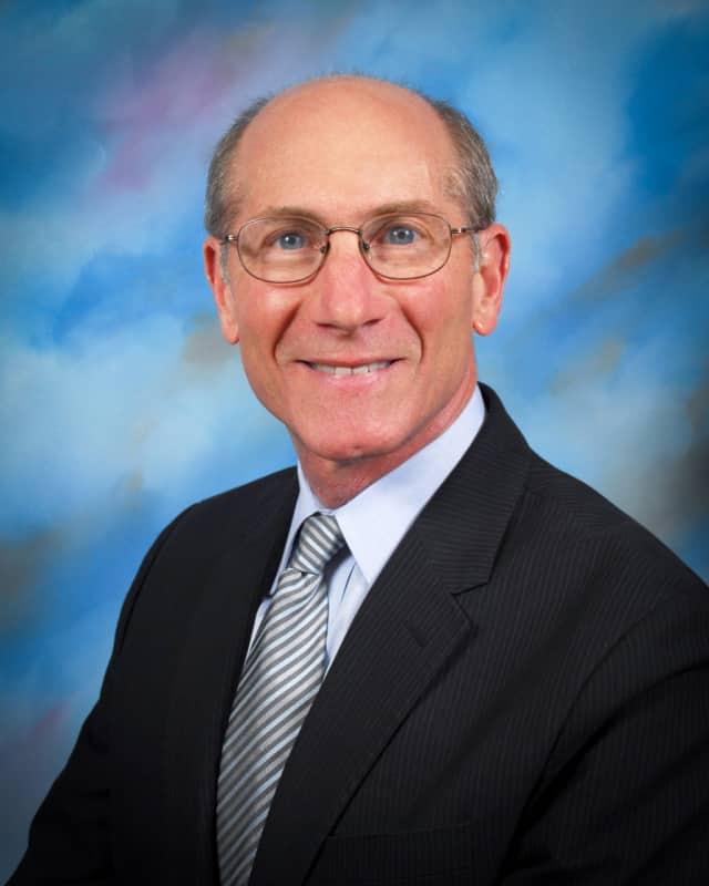LaGrange resident Jeff Feldman.