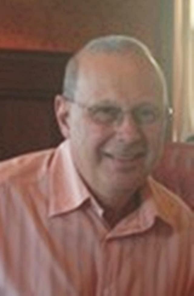 Jeffery J. Salvati