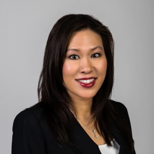 Jennifer Hu Corriggio