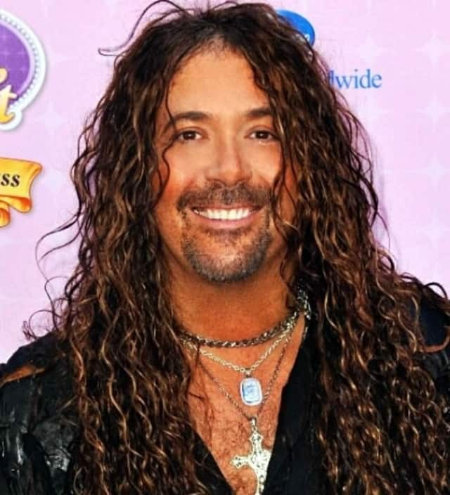 Jess Harnell is turning 53 this week.