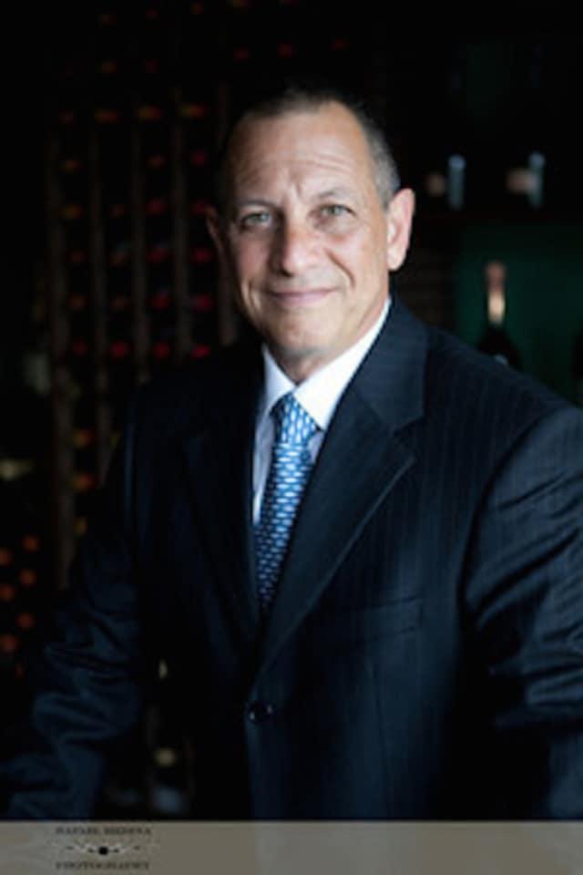 Jim Lopolito or Jim Lopolito Hospitality Productions.