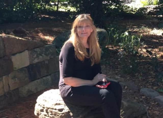 Joanne McManus of Bogota passed away.