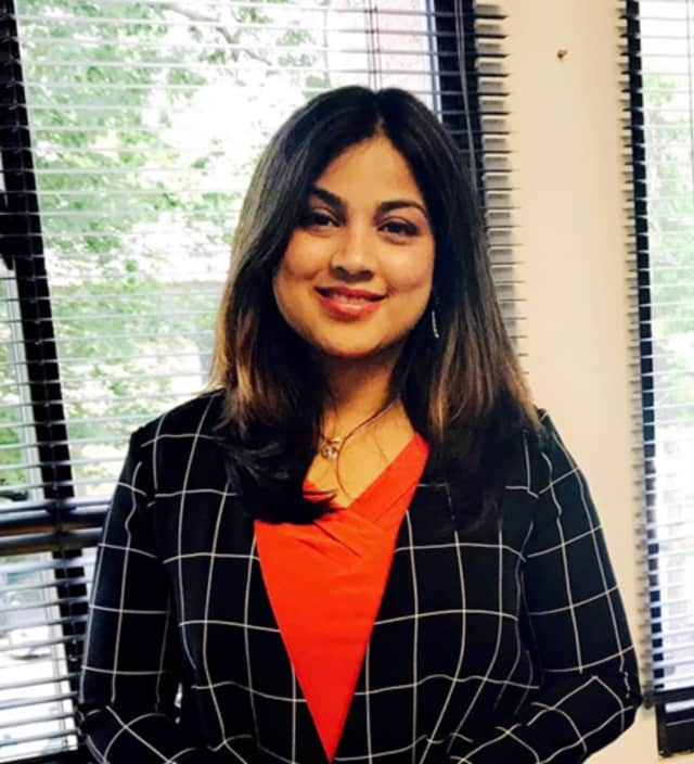 Jyotsana (Jodie) Sahota, a New Rochelle resident, has been appointed ONS' CFO.