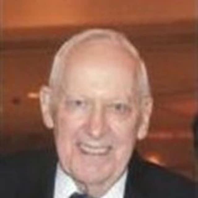 John G. Wells