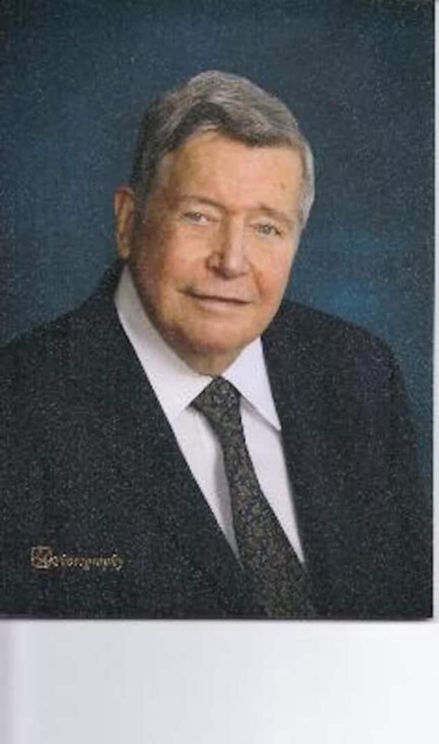 Dr. John Mudry