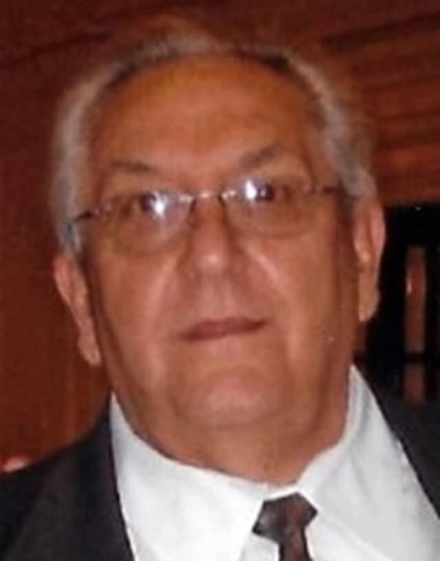 John A. Padovan