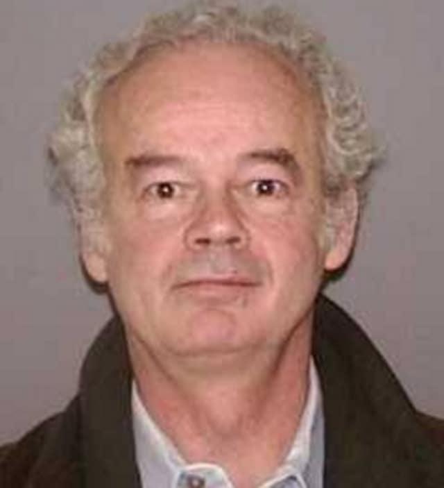 John D. Bourgholtzer