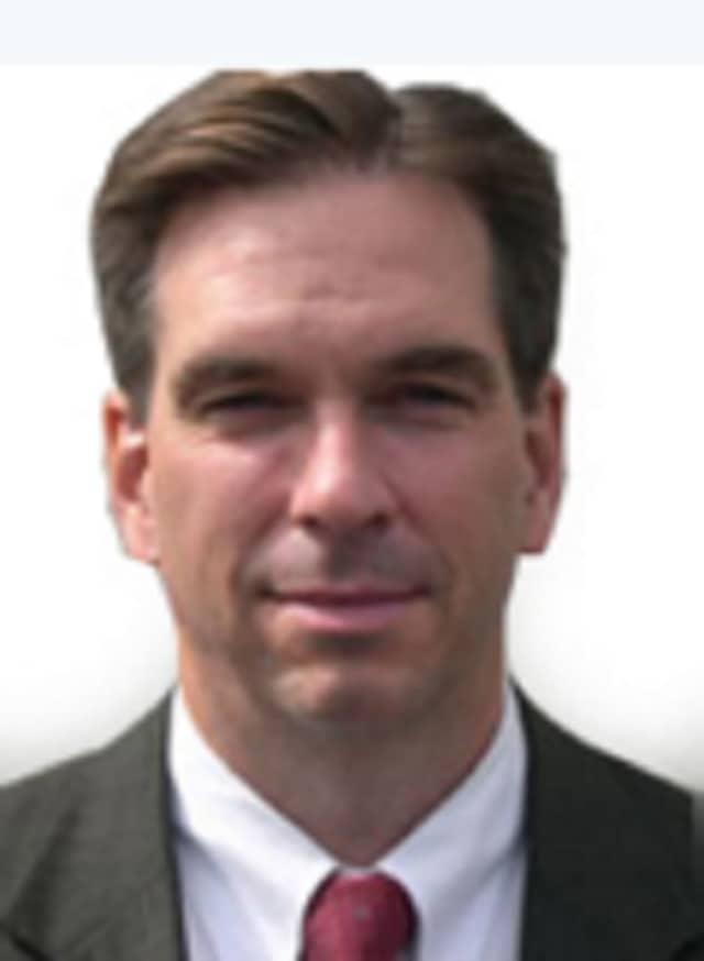 John Davies is the Dutchess County Regional Chamber of Commerce chairman.