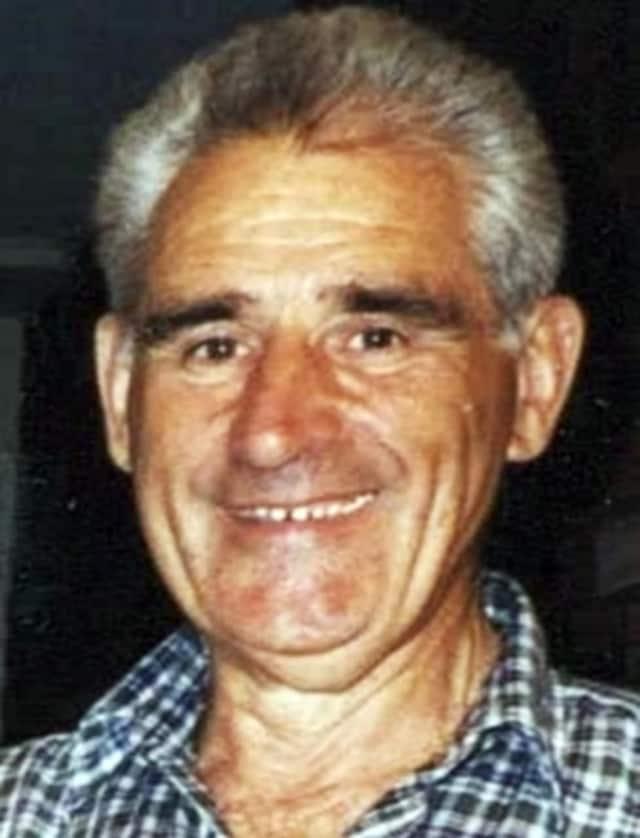 John DiGregorio