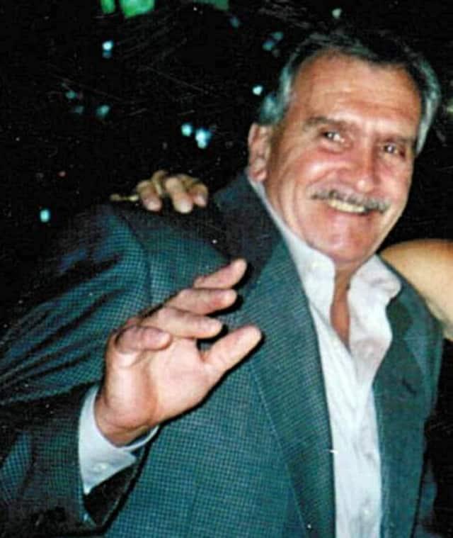 John M. Babich