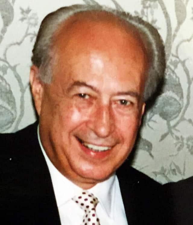 John S. Auld