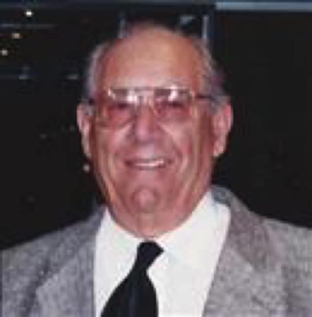 John Iannelli