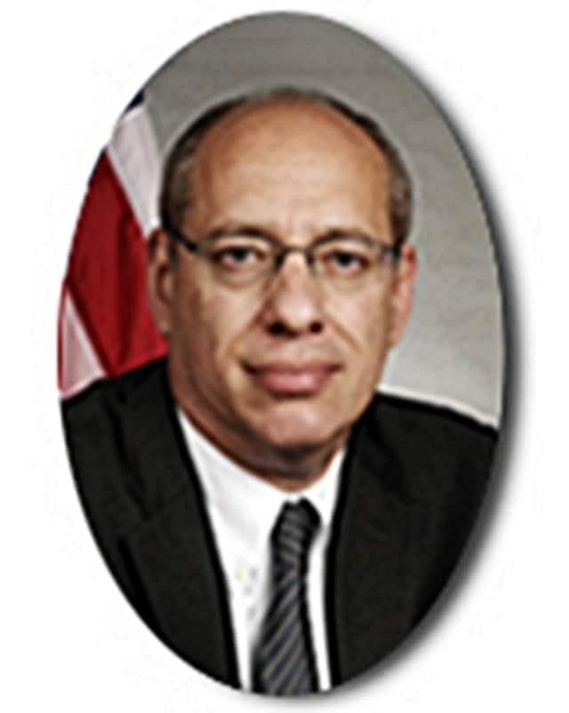 Former FTC Chairman Jon Leibowitz turns 58 this week.
