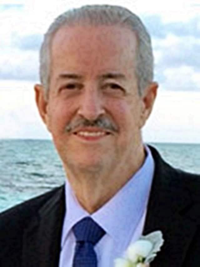Jose R. Ortega