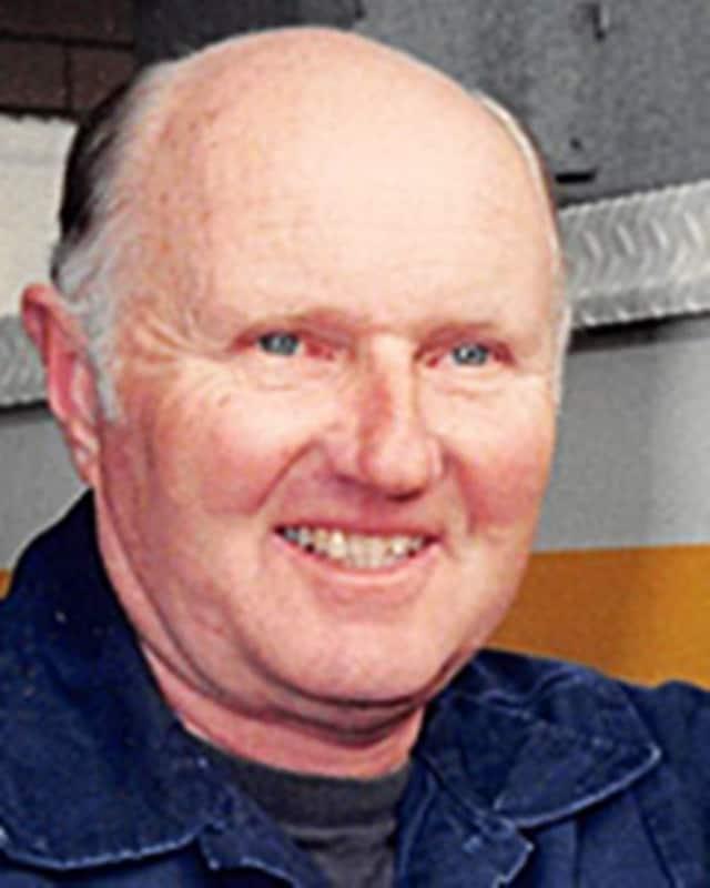 Joseph Drexl