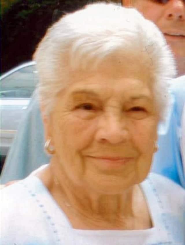 Josephine Villanova Ulliana