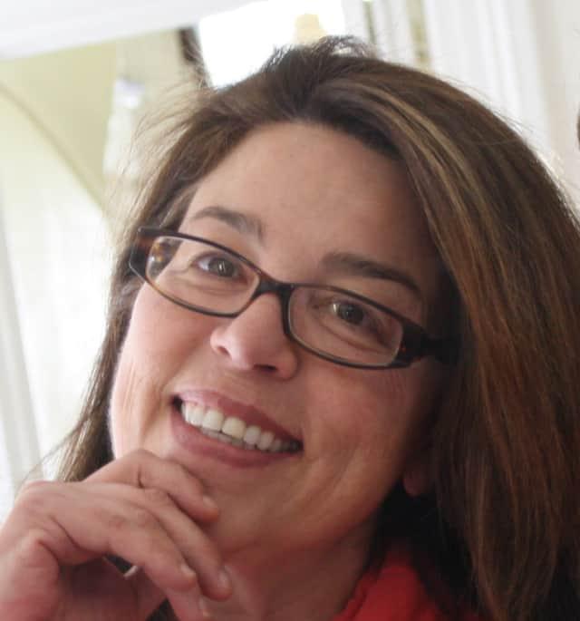 Judith Dupré