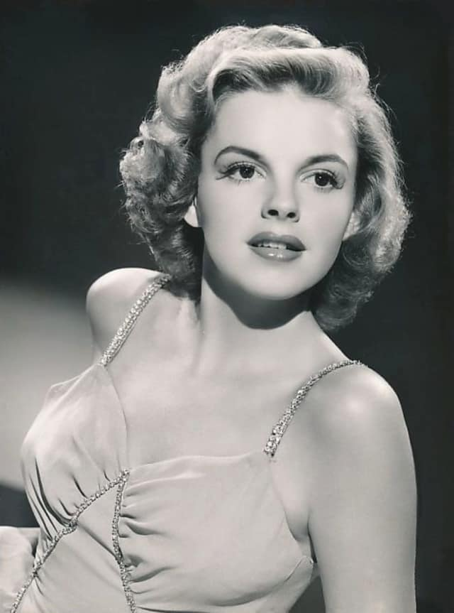 Judy Garland's remains have been moved from Ferncliff Cemetery in Hartsdale to Forever Cemetery in Hollywood.