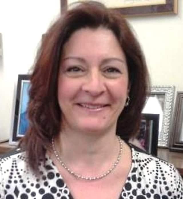 Julia DePinto-Perez