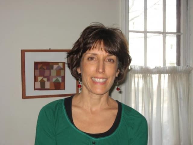 Julie Kassel