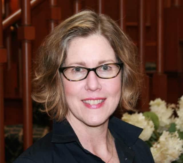 Dr. Kathleen McNamara will speak at the Darien Community Association on Jan. 5 to address the future of the European Union.