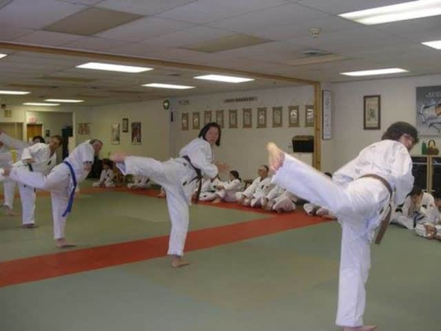 Tenafly Shukokai Karate students will travel July 21-23 to Berlin to take part in the Kimura Shukokai International World Tournament.
