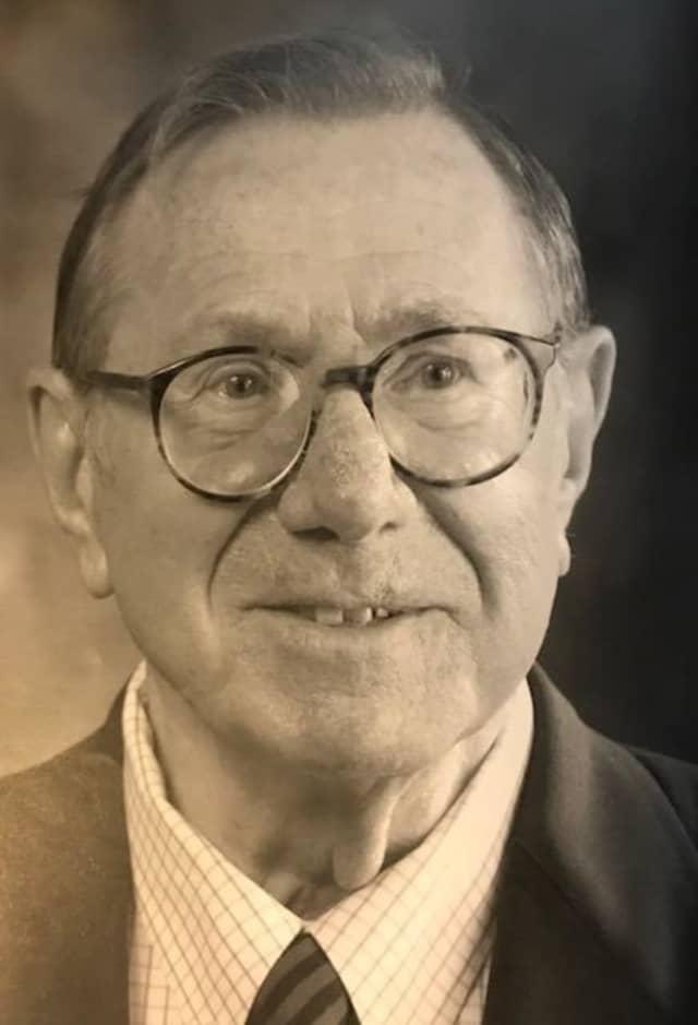 Karl L. Koss