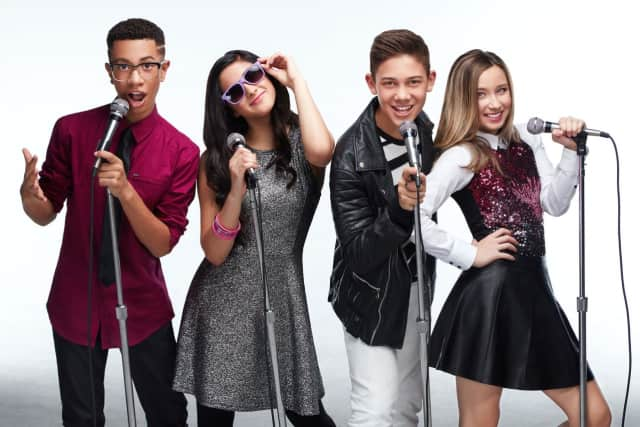 KIDZ BOP is coming to bergenPAC May 20.