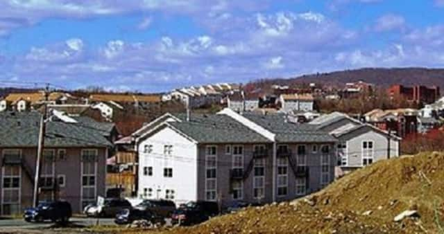 A proposal to have Kiryas Joel break from the Town of Monroe could clear a major hurdle on Thursday.