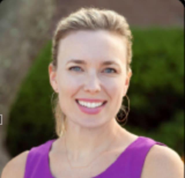 Klara Monaco has joined Greenwich Public Schools as principal of Glenville School.