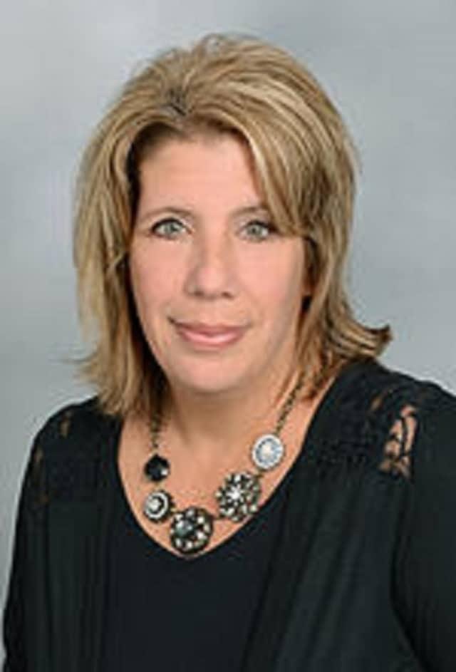 Lisa Kohles