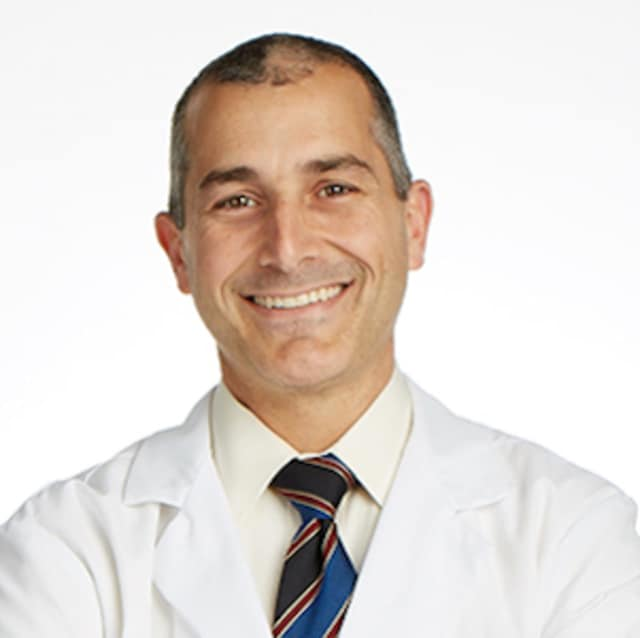 Dr. Marc Kowalsky of Orthopaedic & Neurosurgery Specialists.